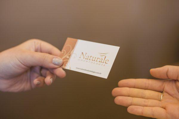Naturale (34)